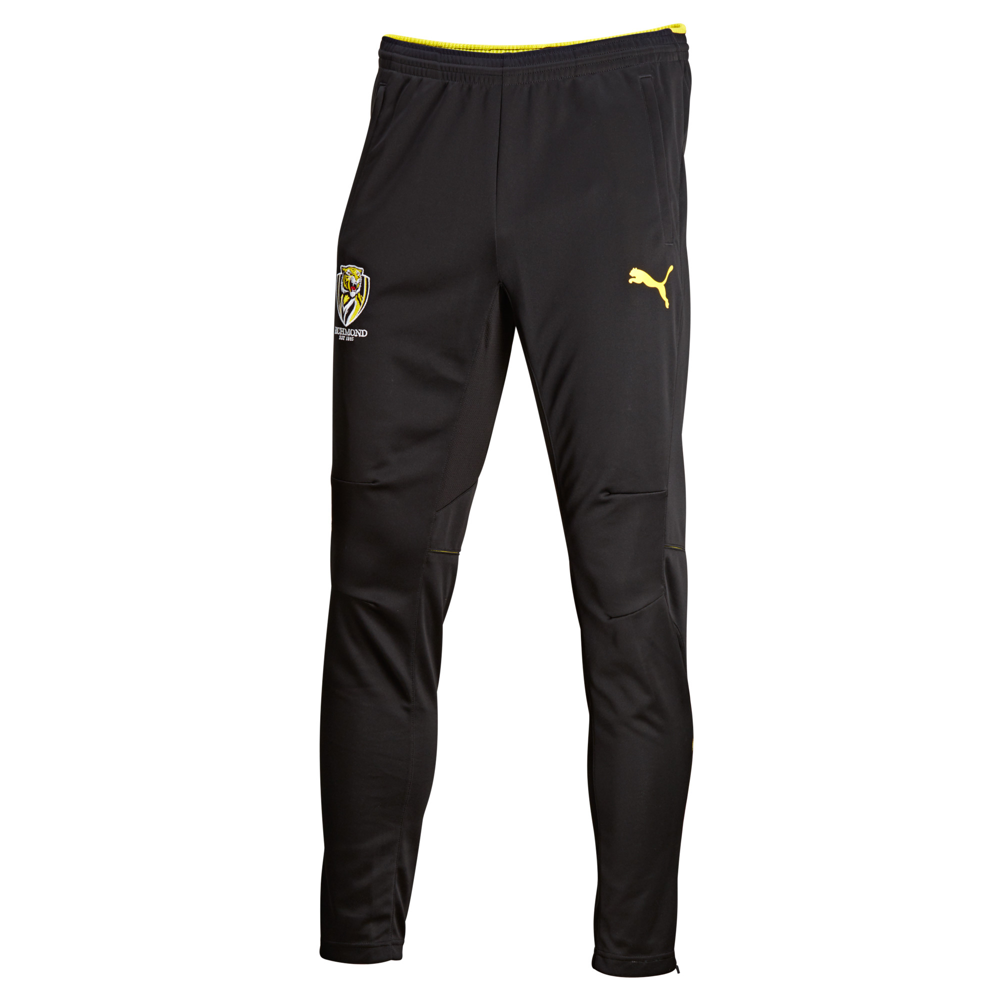 Image Puma Richmond Football Club Training Pants #1