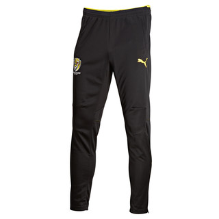Image Puma Richmond Football Club Training Pants