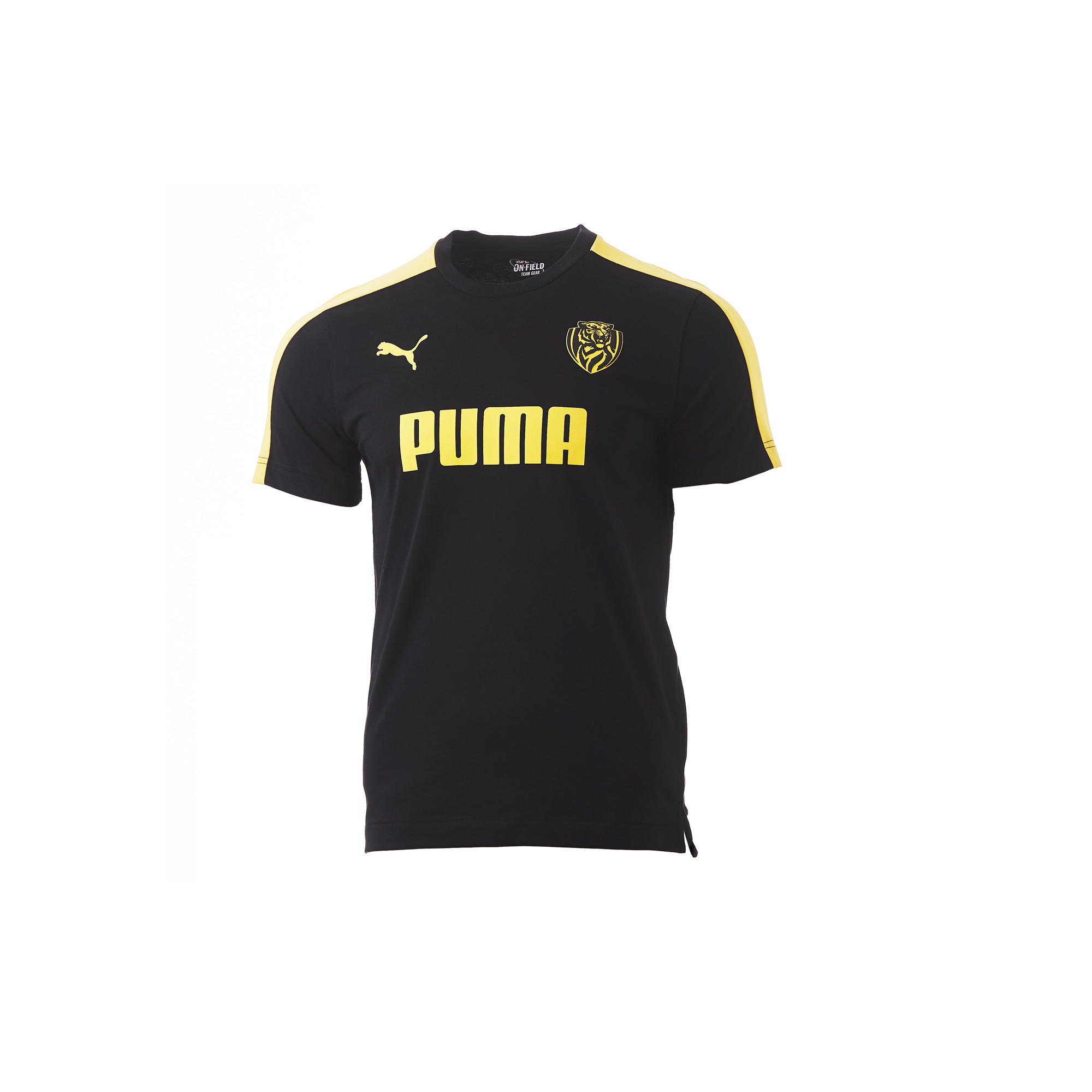 Image Puma Richmond Football Club T7 T-Shirt #1