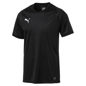 Liga Core voetbalshirt voor mannen