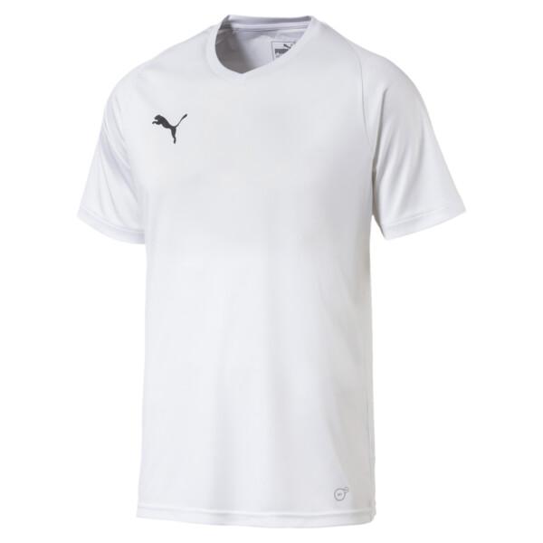 fd72c320a Camiseta de fútbol de hombre Liga Core