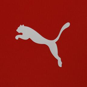 Thumbnail 6 of LIGA ゲームシャツ, Puma Red-Puma White, medium-JPN