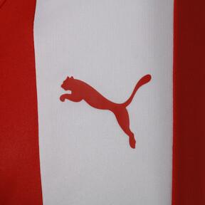 Thumbnail 9 of LIGA ゲームシャツ, Puma Red-Puma White, medium-JPN