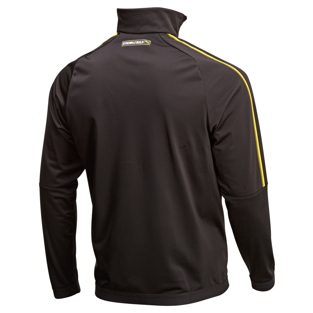 Image Puma Richmond Football Club Men's Training Jacket #2