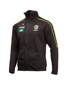 Image Puma Richmond Football Club Men's Training Jacket