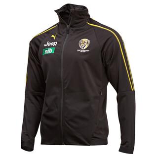 Image Puma Richmond Football Club Men's Training Jacket