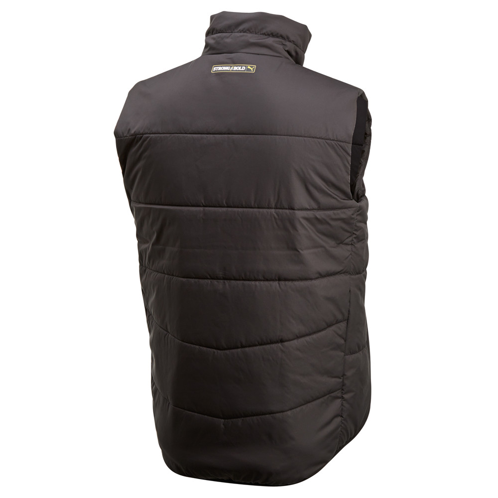 Image Puma Richmond Football Club Padded Vest #2