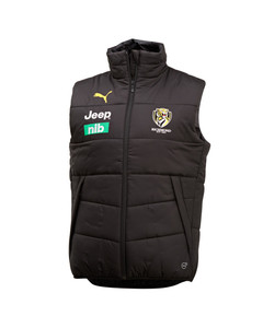 Image Puma Richmond Football Club Padded Vest