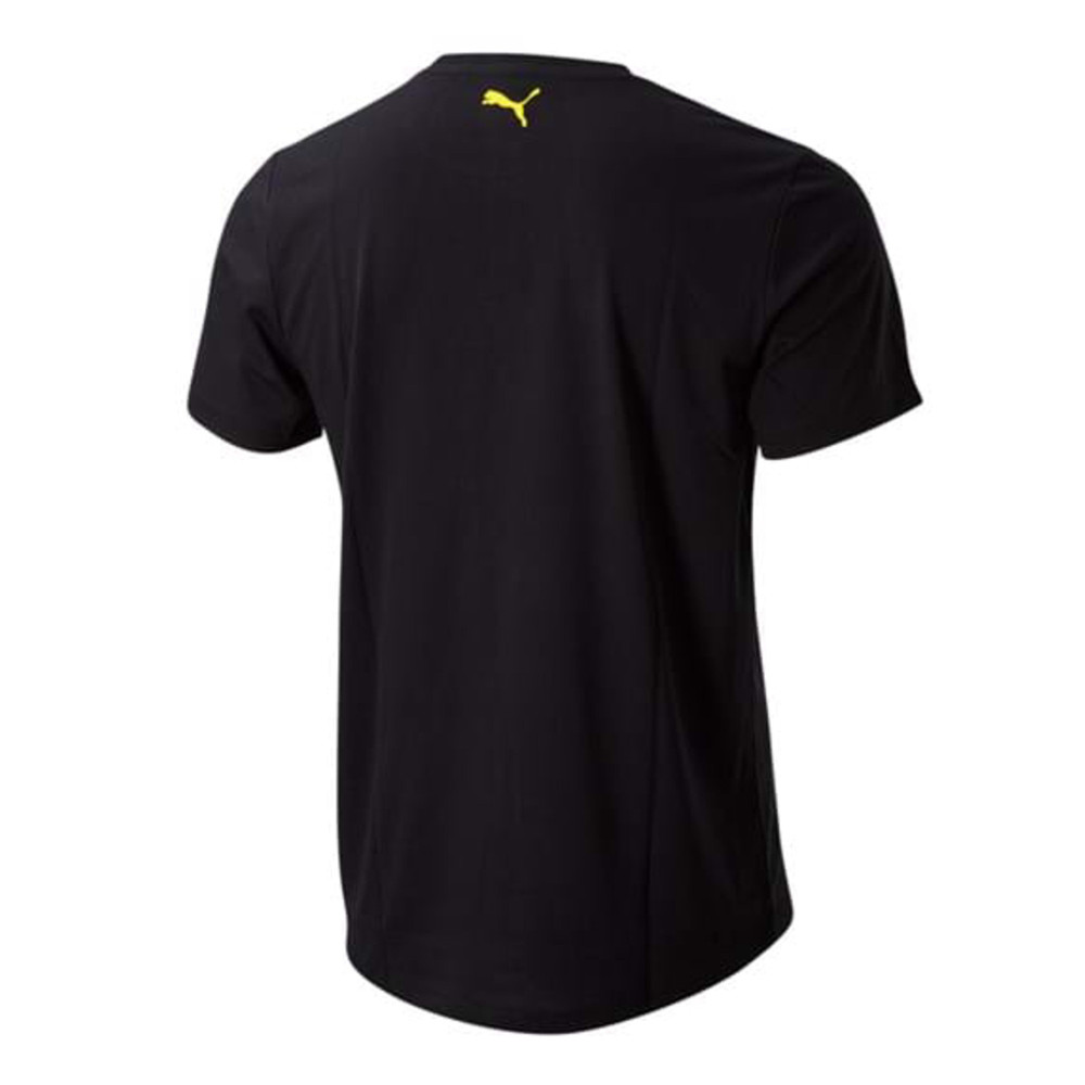 Image Puma Richmond Football Club Shoe Tag Tee #2