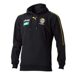 Image Puma Richmond Football Club Women's Hoodie