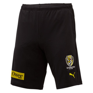 Image PUMA Richmond Football Club 2020 Men's Training Shorts