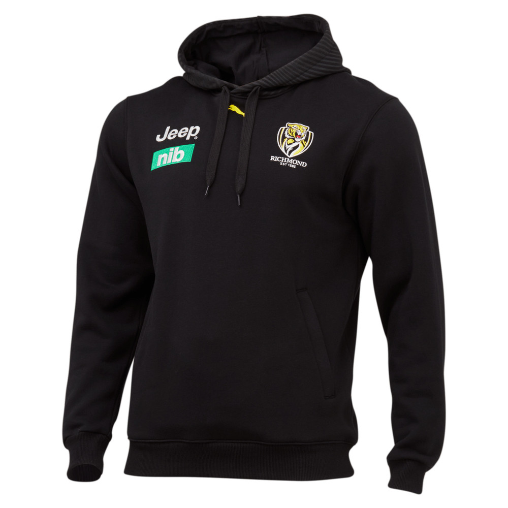 Image PUMA Richmond Football Club Hoodie #1