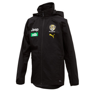 Image PUMA Richmond Football Club 2020 Rain Jacket