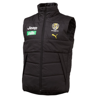Image PUMA Richmond Football Club 2020 Padded Vest