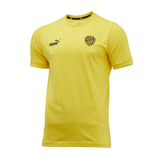 Image PUMA Richmond Football Club 2020 Culture Tee