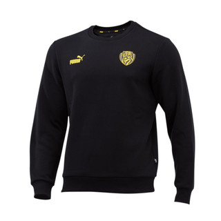 Image PUMA Richmond Football Club 2020 Culture Sweater