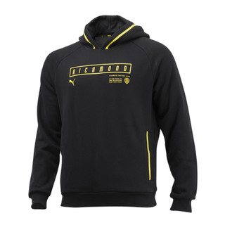 Image PUMA Richmond Football Club 2020 Urban Hoodie