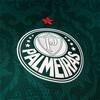 Image PUMA Camisa Palmeiras I Masculina #3