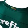 Image PUMA Camisa Palmeiras I Masculina #6
