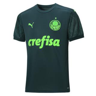 Image PUMA Camisa Palmeiras III Masculina