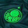 Image PUMA Camisa Palmeiras III Feminina #3