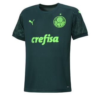 Camisa Palmeiras III Kids