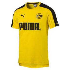 6fb339684 Thumbnail 1 of Borussia Dortmund PUMA T-Shirt