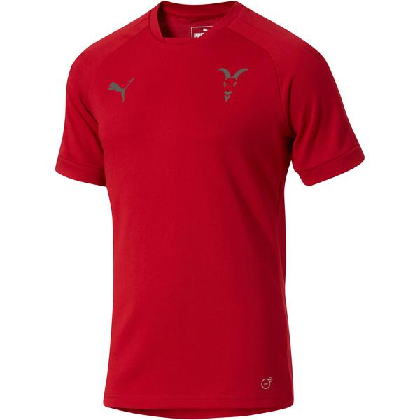 3b5f7fae7b6 Chivas Casuals T-Shirt
