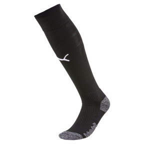 Thumbnail 1 of Chaussettes Italia, Puma Black, medium
