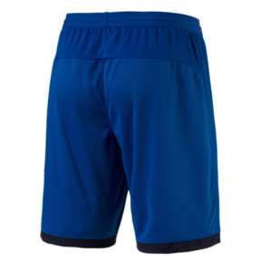 Imagen en miniatura 5 de Shorts Italia Replica, Team Power Blue, mediana