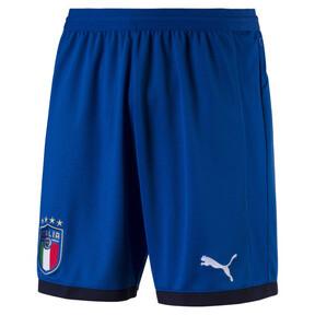 Short Italia Replica