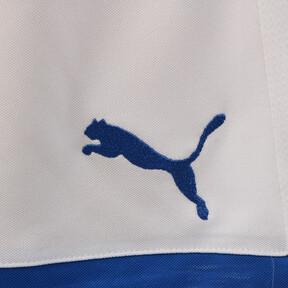 Thumbnail 4 of FIGC ITALIA ショーツ レプリカ, Puma White, medium-JPN