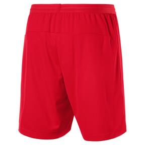 Thumbnail 3 of Schweiz Replica Shorts, Puma Red, medium