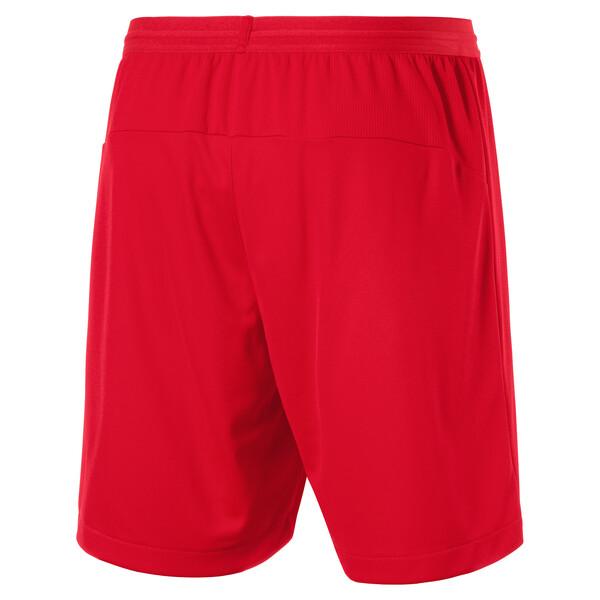 Schweiz Replica Shorts, Puma Red, large