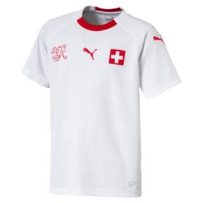 51dcd17a4 PUMA Switzerland Football