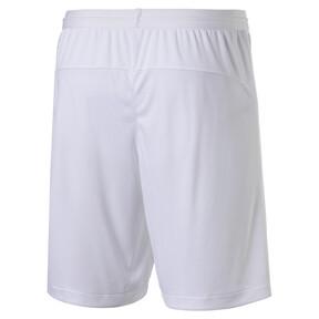 Thumbnail 1 of Austria Replica Shorts, Puma White, medium