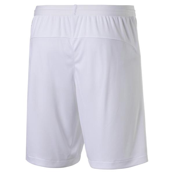 Austria Replica Shorts, Puma White, large