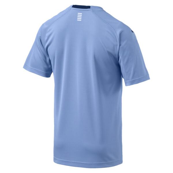 f47992a2828 Uruguay Home Replica Jersey | PUMA Soccer Clothing | PUMA United States