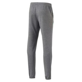 Thumbnail 4 of Pantalon de survêtement Italia pour homme, Medium Gray Heather, medium