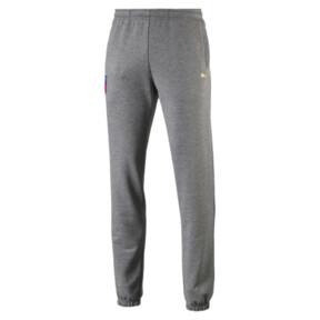 Thumbnail 1 of Pantalon de survêtement Italia pour homme, Medium Gray Heather, medium