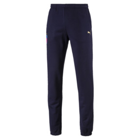 FIGC Men's Italia Sweat Pants