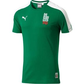 Forever Soccer T7 T-Shirt