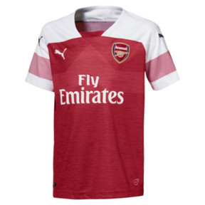 AFC Kids' Home Replica Jersey