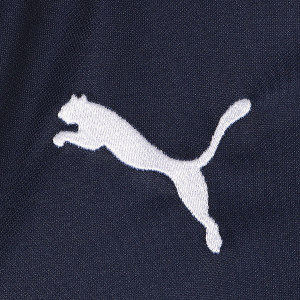 more photos 33c55 95687 Arsenal FC Away Men's Short Sleeve Jersey
