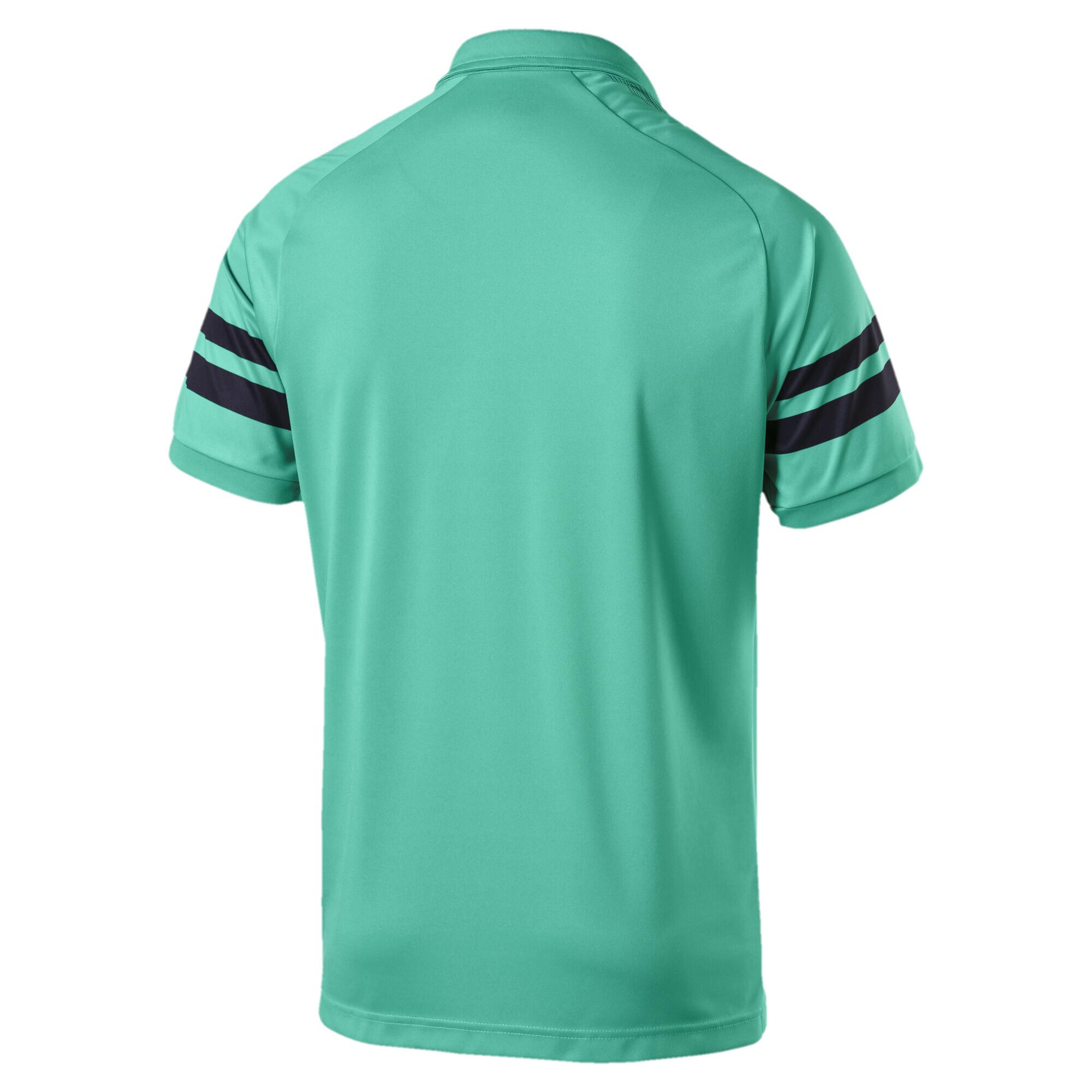 Camiseta de manga corta para hombres AFC Third
