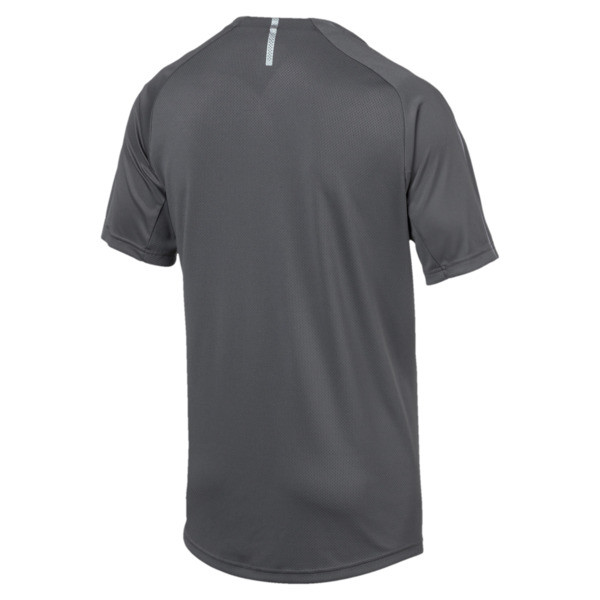 Camiseta de training de hombre AFC, Iron Gate, grande