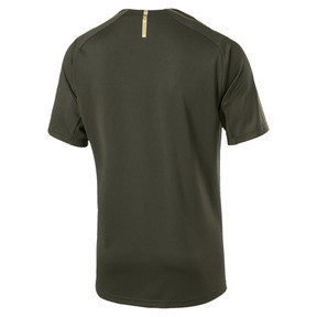 Thumbnail 2 of AFC Men's Training Jersey, Forest Night, medium
