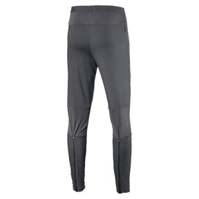 Thumbnail 2 of AFC Men's Pro Training Pants, Iron Gate, medium