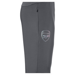 Thumbnail 3 of AFC Men's Pro Training Pants, Iron Gate, medium