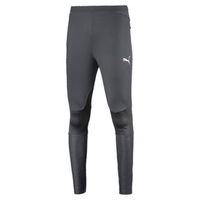 Thumbnail 1 of AFC Men's Pro Training Pants, Iron Gate, medium